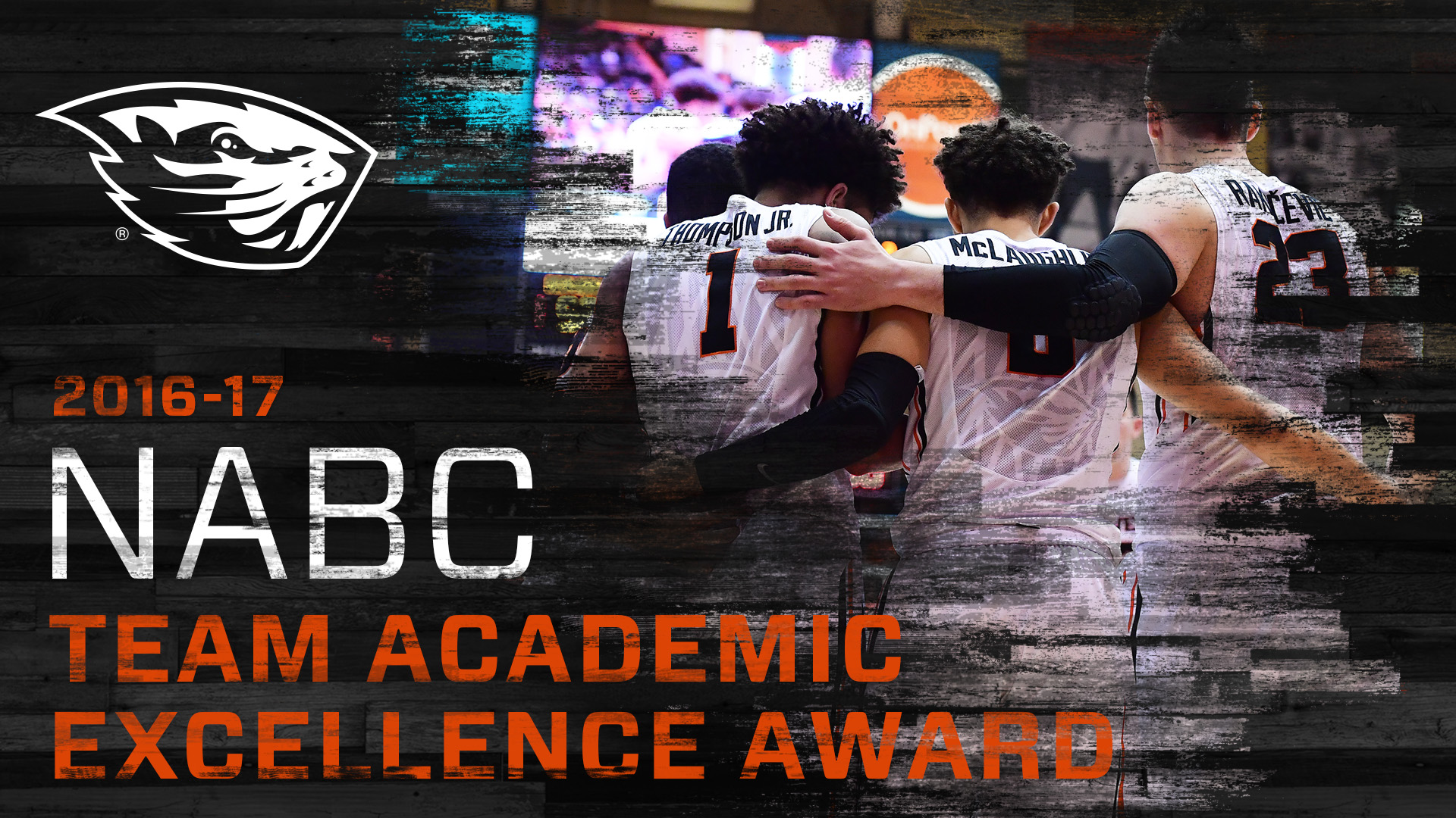 Nabc_team_academic_excellence_award