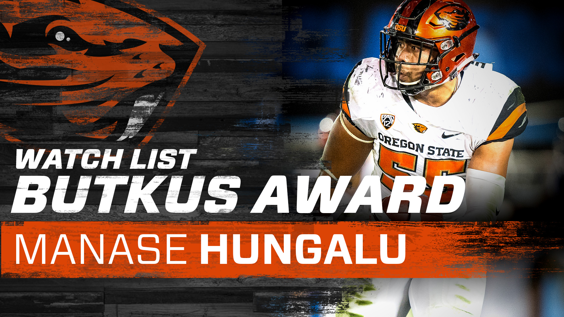 Manase_hungalu_butkus_award_watch_list