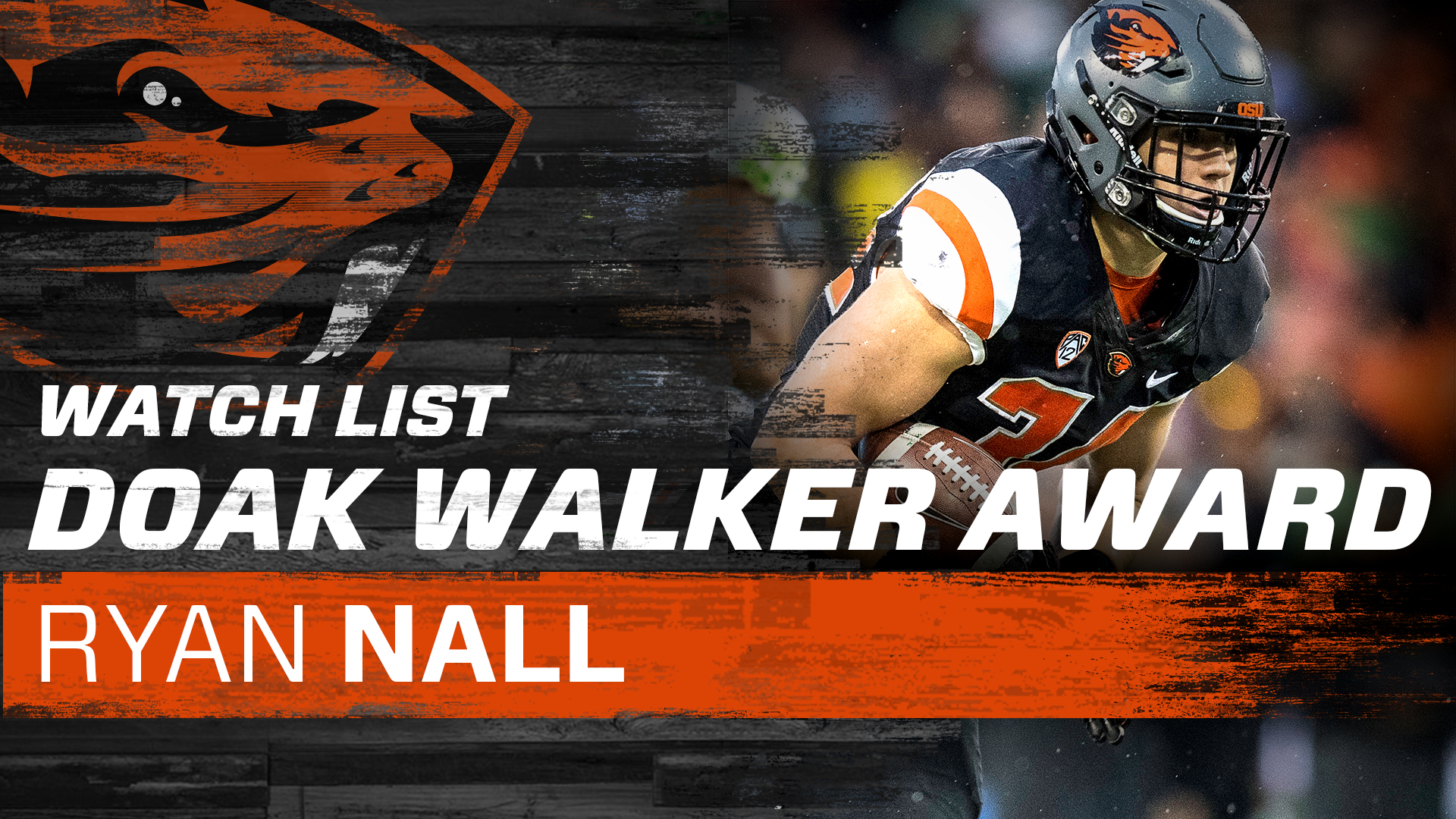 Ryan_nall_doak_walker_award_watch_list